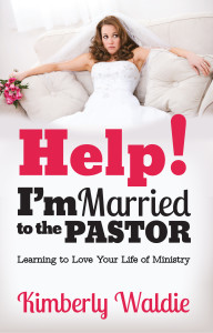 HelpImMarriedtothePastorfullcoverwithbleeds_extended
